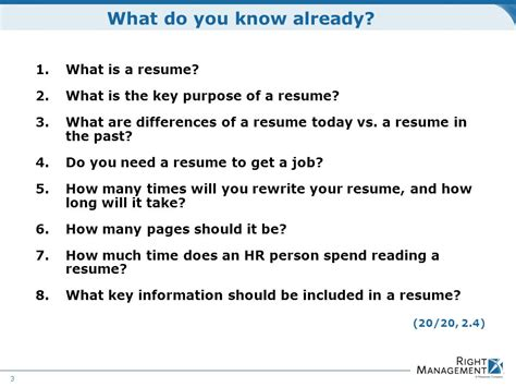 How Many Pages Should Your Resume Be by How Many Pages Should Your Resume Be Resume Ideas