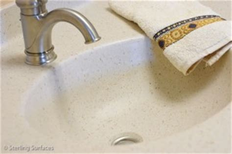 how to clean corian sink choose the right corian sinks cleaning kitchenknobs us
