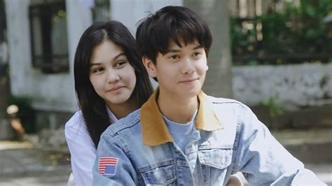film remaja indonesia paling populer 5 pasangan remaja paling ngehit dalam film indonesia kincir