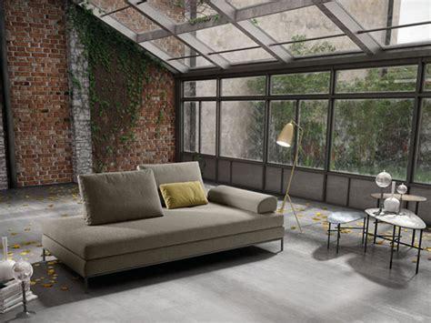produttori divani brianza beautiful fabbrica divani brianza images acrylicgiftware