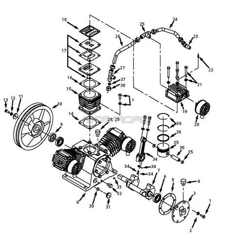 dp400000av cbell hausfeld air compressor partscbell hausfeld dp400000av