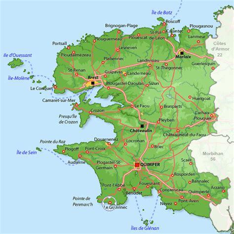Maison à Guilvinec, location vacances Finistère : Disponible pour 5 personnes. OFFRE SPECIALE
