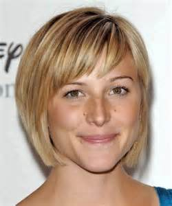 ppictures of razor cut bob hairstyles stylish haircuts