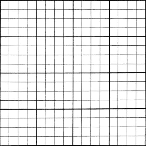 printable sudoku graphs 16 grid sudoku printable