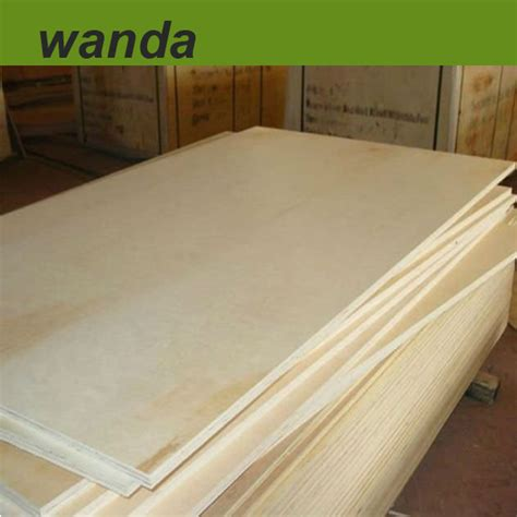 furniture kitchen cabinet grade plywood table plywood