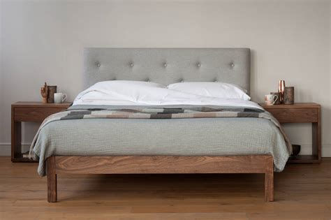 scandinavian bed scandinavian bedroom furniture peenmedia com