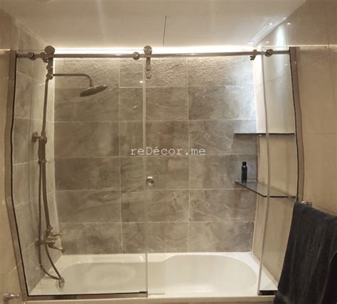 shower outdoors dubai upgrading bathrooms and powder room into maid s redecorme