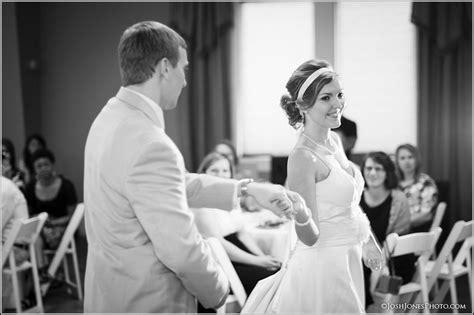 wedding venues in statesboro ga house statesboro wedding photos aaron and alyssa