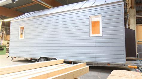 Tiny Haus Kaufen Nrw by Wirtschaft Seite 29 48 Sat 1 Nrw