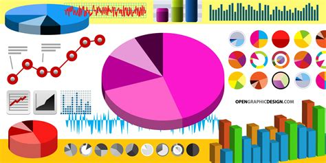 charts and graphs data management miss robinson s classroom