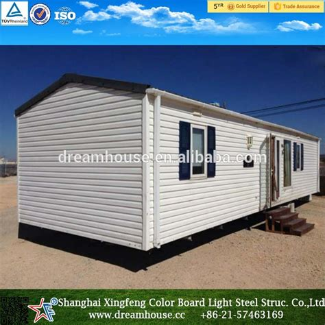 buy movable house movable house home design