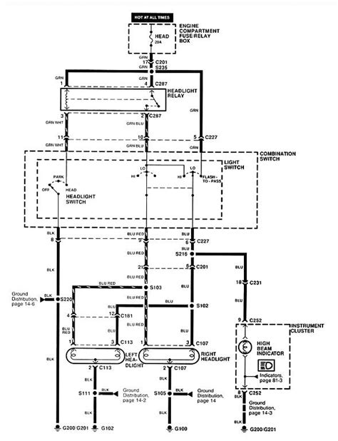 electrical wiring diagram 2000 kia sportage electrical