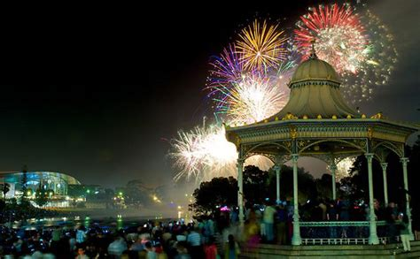 park city new years family friendly new years in adelaide 2015 2016