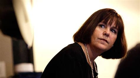 potential second lady karen pence sells towel charms karen pence talks about a potential presidential run for