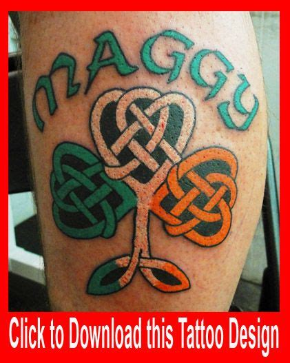 watercolor tattoo rhode island 17 best images about tattoos on celtic clover
