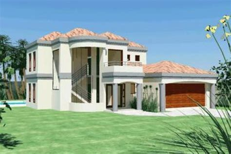 mobile floor south africa house plans and design house plans south africa for sale