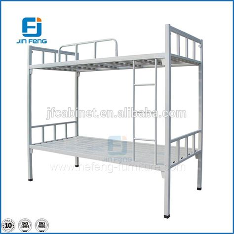 bunk beds used for sale 1000 ideas about bunk beds for sale on metal