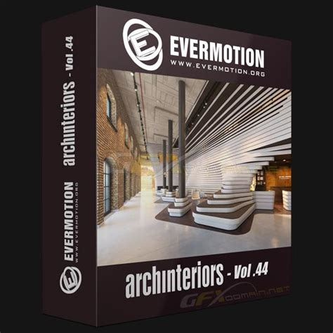 evermotion archinteriors vol  uparchvip