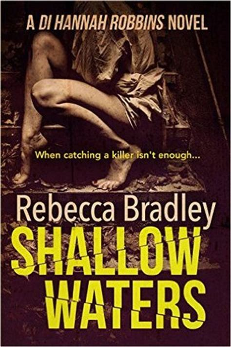 shallow books shallow waters di robbins 1 by bradley