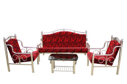 steel sofa set designs furnishing avenue leading furniture and furnishing