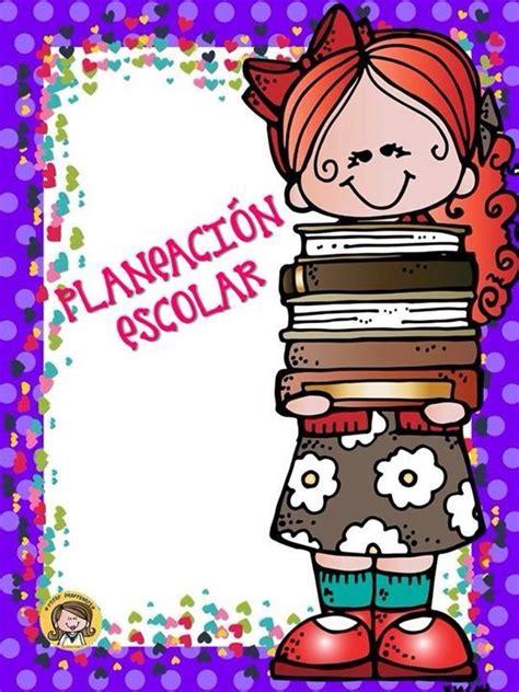imagenes de trabajos escolares m 225 s de 1000 ideas sobre caratulas para secundaria en