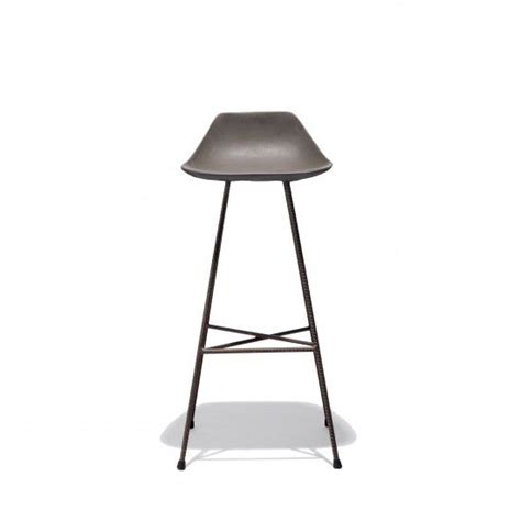 17 best images about kitchen stools on