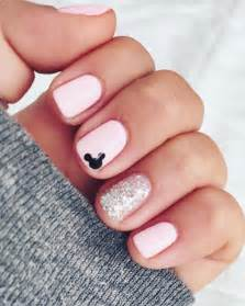 nail design tips home best 25 manicure ideas ideas on pinterest nails for