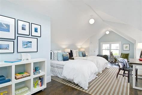 bonus room bedroom idea for turning bonus room into bedroom attic potential