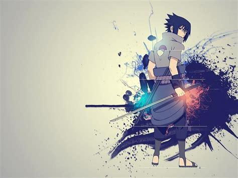 imagenes para fondo de pantalla tamaño completo enfriar fondo de pantalla sasuke alta definici 243 n fondos de