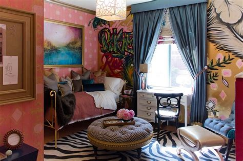 how to decorate a bedroom bohemian style feminine bedroom ideas decor and design inspirations