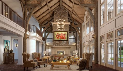 Connecticut Home Interiors by Connecticut Home Interiors 28 Images Connecticut Home