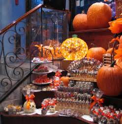 pictures halloween decorations halloween decorations flickr photo sharing