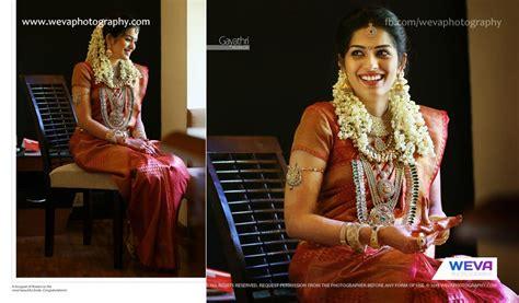 Wedding Album Designing In Singapore by Kerala Wedding Photography Weva Photography 187 Kerala