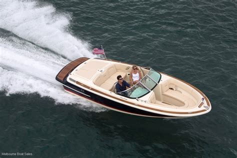 chris craft power boats new chris craft launch 23 power boats boats online for