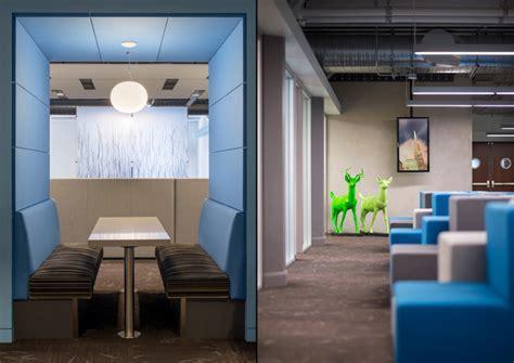 interior design firms atlanta largest interior design firms atlanta psoriasisguru
