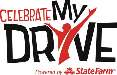 vote for br every day at celebrate my drive
