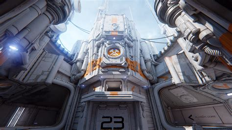 game mod unreal engine 4 why video game engines may power the future of film and