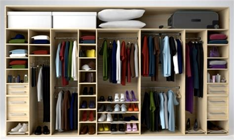 Fitted Wardrobe Plans by Fitted Wardrobe Design Wardrobes