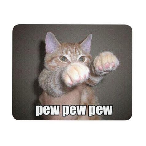 Cat Lover Meme - cat mousepads custom printed cute funny crazy feisty cat