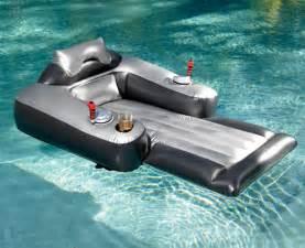 Floating Lawn Chair B 243 Ias Para Piscinas Fotos E Imagens Cultura Mix