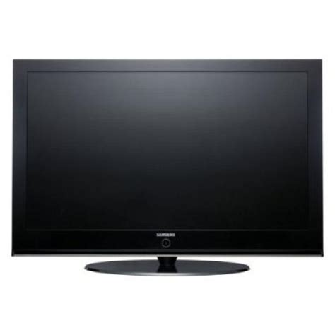 samsung 50 inch ultra slim plasma tv 1080p hd 100hz electronics thehut