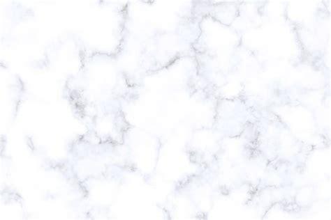 Pulire Marmo Bianco come pulire il marmo