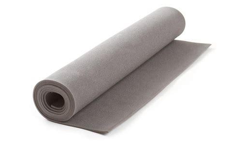 thin upholstery foam gossamergear thinlight 1 8 quot insulation pad isomatten aus