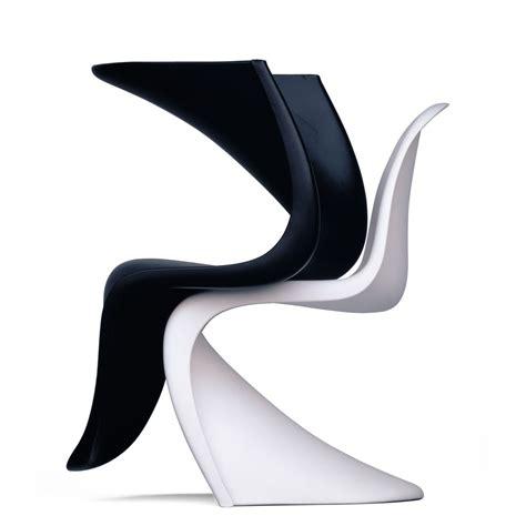 pantone sedie sedie sedia panton da vitra