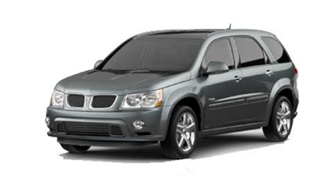 car owners manuals free downloads 2008 pontiac torrent electronic throttle control pontiac torrent 82px image 2