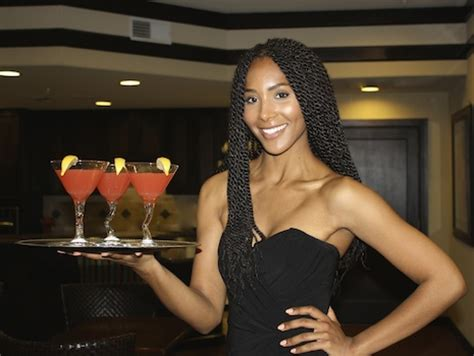 cocktail waitresses innoevent event staffing agencies