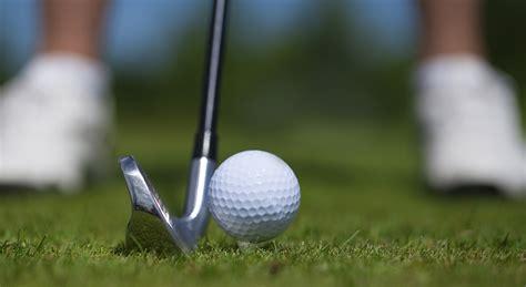 best golf balls best golf balls for adding distance to your golf
