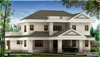 Low Cost House Plans With Estimate by September 2013 Kerala Home Design And Floor Plans