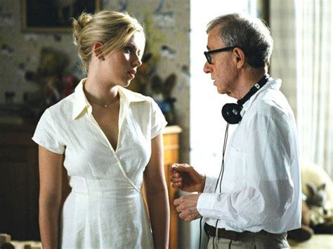 film terbaik woody allen the films of woody allen ranked little white lies