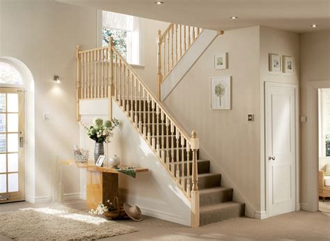 colour schemes  halls  stairs google search